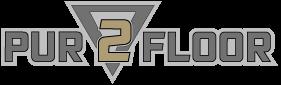 Pur2Floor